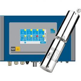 在线光谱水质监测系统