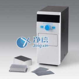 上海净信RFY-1000微孔板热封仪封板机封膜仪