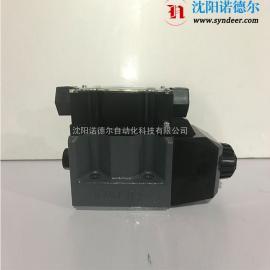 阀DG4V-3-6A-M-P2-T-7-P20-56东京计器
