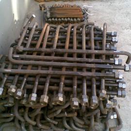 钢结构地脚螺栓@永年钢结构地脚螺栓@钢结构地脚螺栓厂家批发