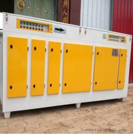莱州塑料造粒机光氧净化器和活性炭吸附箱过滤箱耗材计算方案