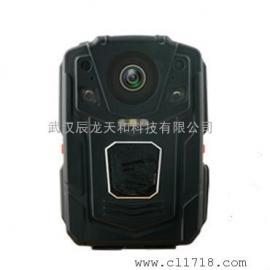 耀致DSJ-Q9 4G无线传输视音频记录仪