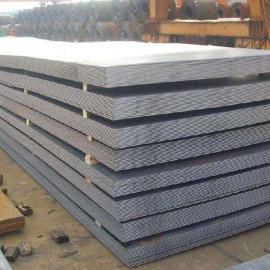 云南钢板价格/价格多少钱一吨