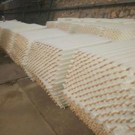 低价销售江苏旧池改造用蜂窝斜管厂家