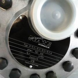 哈威�较蛑�塞泵 R15.3-15.3-15.3-15.3A