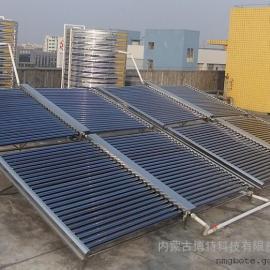 包头太阳能锅炉供暖,包头供暖,太阳能锅炉,燃气锅炉,空气能锅炉