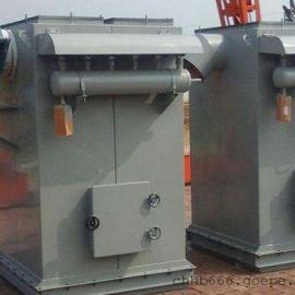 北京白灰罐仓顶滤筒清灰器厂家滤芯材质保品质