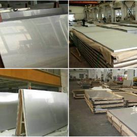 昆明不锈钢板厂价_昆明304不锈钢板销售价格_云南钢景公司/报价