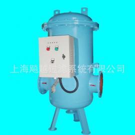 飚越供��全程水�理器 智能全程�C合水�理器 物化水�理器