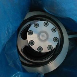哈威充液阀 F160-76