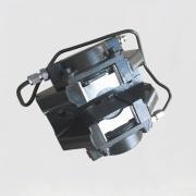 油压碟式制动器DBM-10L、DBM-10R