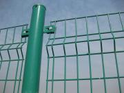 工业隔离网 道路隔离网 宁波车间隔离网厂家