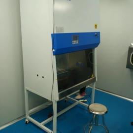 供应鑫贝西生物安全柜BSC-1100IIA2-X