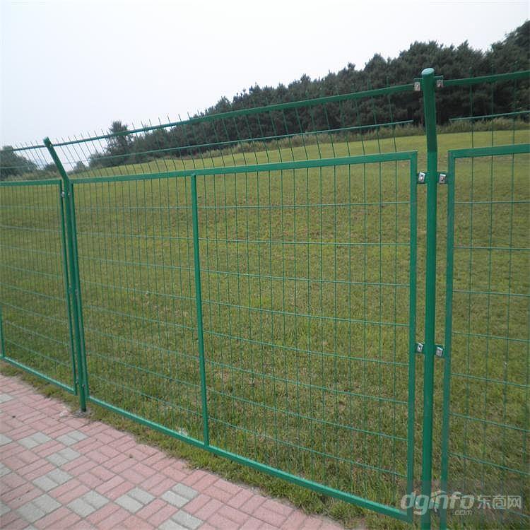 护栏隔离网 隔离隔离栅 湖南隔离网