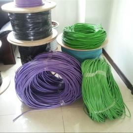 西门子太网通讯电缆武汉市代理商