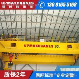 厂家定做优质欧式单梁3吨叉车5吨双梁叉车10吨双梁叉车