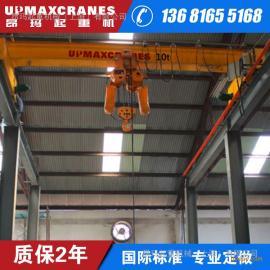 厂家直销欧式单梁叉车3吨环链机动叉车3吨非常16.5米
