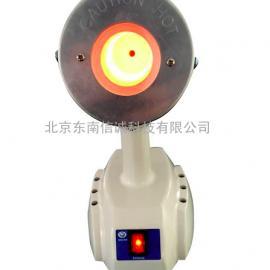 其林贝尔红外接种灭菌MH-3000D(简洁型)35mm孔径