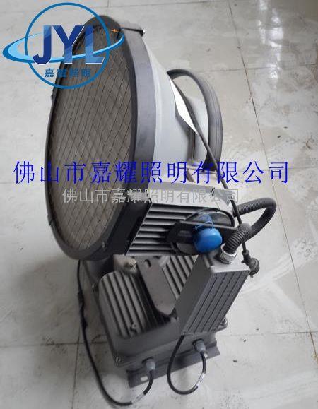 球场灯具MHN-LA 1000W/956高光效双端金卤投光灯