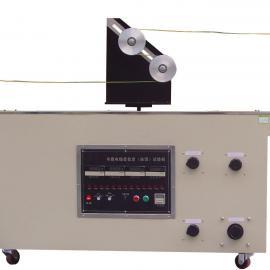 江浙沪优质电线电缆二三轮曲挠试验机生产厂家