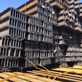 采购云南工字钢多少钱一吨 昆明工字钢Q235B直销价