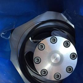 哈威泵R15.3-15.3-15.3-15.3A现货