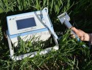 FS-3080H高精度便携式光合仪