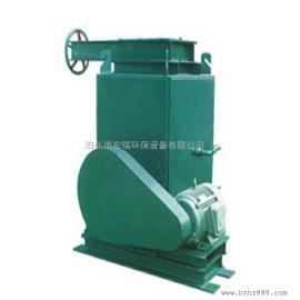 立式加湿机型号DSZ 单轴粉尘加湿搅拌机厂家 特殊合金搅拌棒