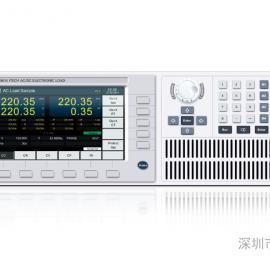 IT8627直/交流电子负载深圳代理商