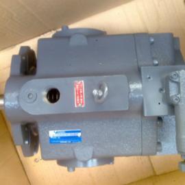 东京计器 TOKIMEC油泵 SQP43-50-38-86DB-18-S104无锡供应