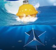 LS-DB300MM海洋表层漂流浮标
