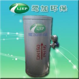 上海XYQ8000消防专用气囊式水锤消除器生产厂家