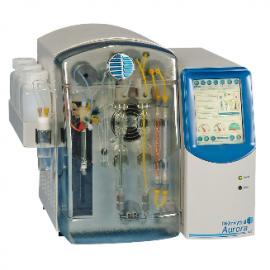 Aurora 1030D 总有机碳分析仪