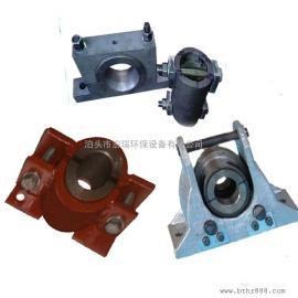 河北尘中轴承生产厂家 干磨式除尘器用尘中轴承 尘中轴承价格