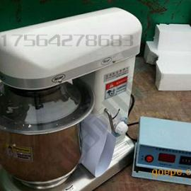 白灰压浆剂高速拌机