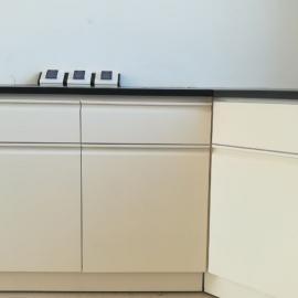 延安实验室全钢实验台厂家,上门安装
