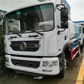 12立方保温热水运输车生产厂家_12吨运热水保温车价格