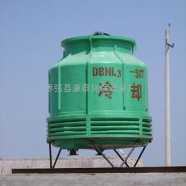 DBNL3-100��逆流式冷�s塔