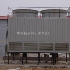 GBNL3-150吨冷却塔价格