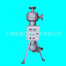 离心式固液分离器 不锈钢离心机 旋流分离器