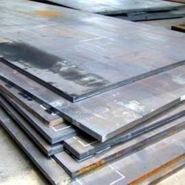 昆明钢板价格_昆明花纹钢板价格_云南中厚钢板价格/行情