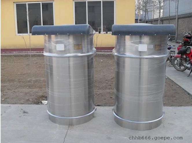 不会冒烟的水泥罐仓顶除尘器厂家看重滤芯质量