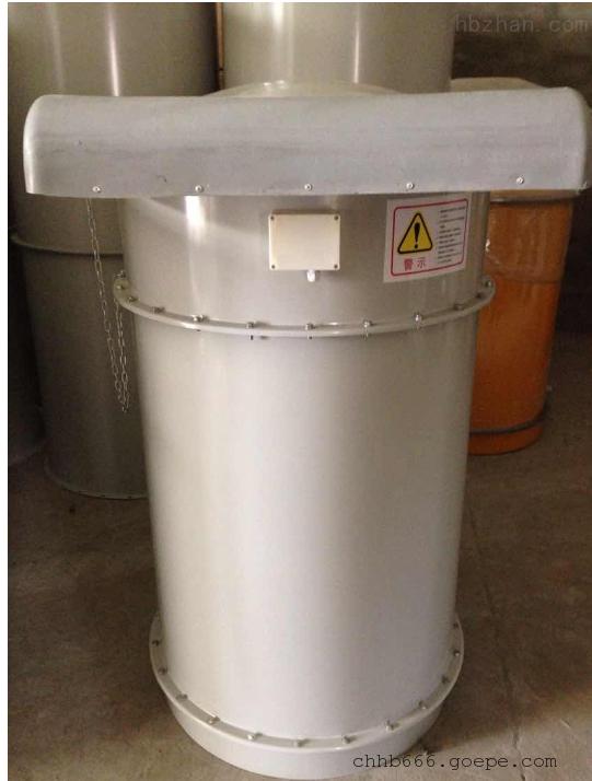 专业小容量水泥储料仓设备水泥罐50吨水泥罐仓顶除尘器安装案例