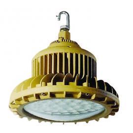 兰州防爆灯SBAD89防爆高效节能LED灯