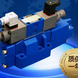 供应Huade北京叠加式溢流阀ZDB6VB-1-40B/50