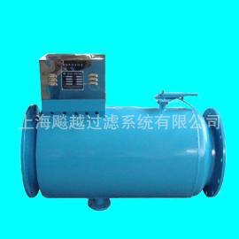 射频电子水处理器 高效电子除垢器
