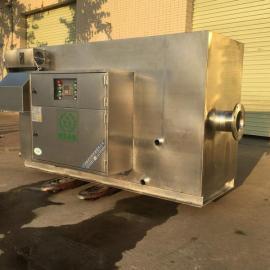 敏宏全自动油水分离器多少钱 油水分离器特点