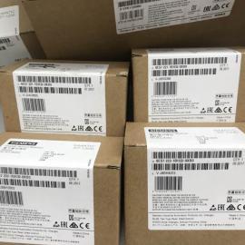 西门子PLC模块6ES7231-5QF32-0XB0