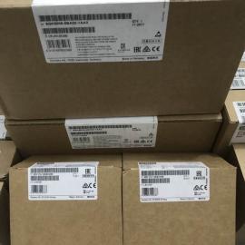 西�T子PLC模�K6ES7232-4HD32-0XB0