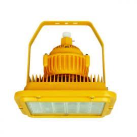 SBAD220防爆高效节能LED灯